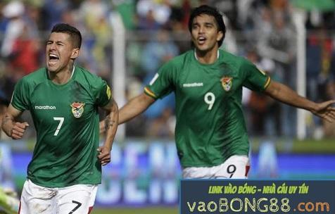nhan-dinh-brazil-vs-bolivia-15-06-2019