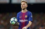 3 cái tên Barca sắp bị biến thành