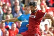CĐV Arsenal kêu gọi bán Xhaka, chiêu mộ người cũ của Liverpool
