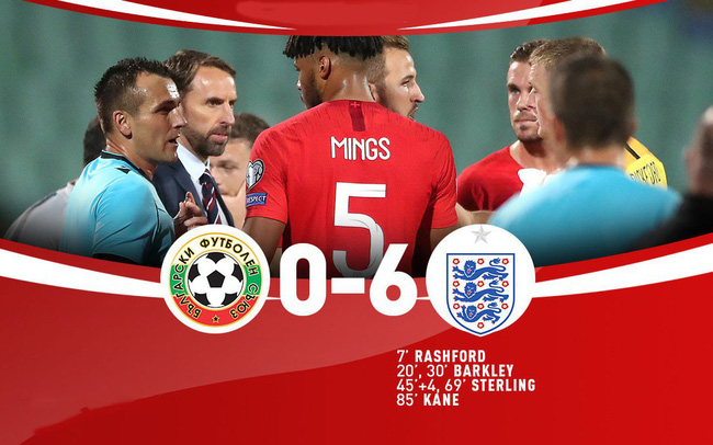 bulgaria-0-6-anh-tam-su-tao-con-mua-ban-thang-1