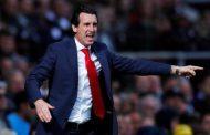 Huyền thoại Arsenal ủng hộ Emery tiếp tục ở lại