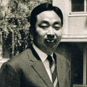 Ishikawa Shouji