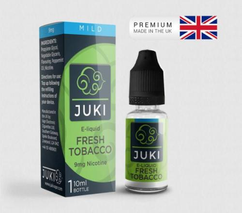 juki_9_fresh_tobacco