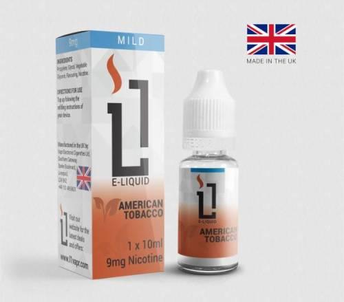l1_9_american_tobacco