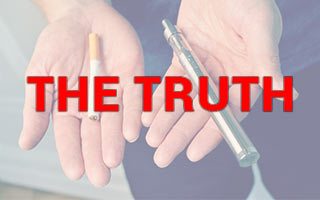 ecigarettes-smoking-tobcco-the-truth