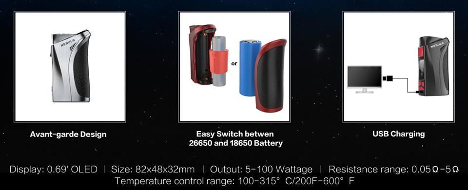 Best-Price-Uk-Vaporesso-Nebula-Mod-Cheap