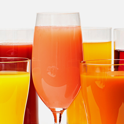 Drink & Beverages Flavour