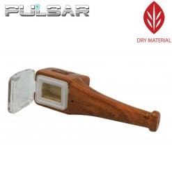 Pulsar Element Portable Vaporizer