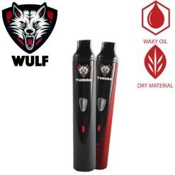 Wulf Vape Tundra Vaporizer