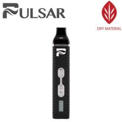 Pulsar Lux-D Vaporizer