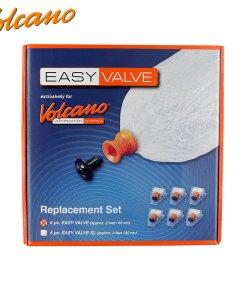 Volcano Easy Valve Starter Set