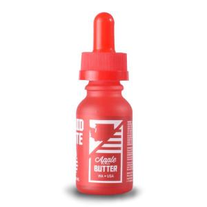 Liquid State Premium E-Juice