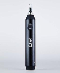 dipstick vaporizer