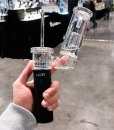 cloudv-portable-enail