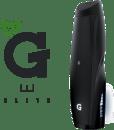 g-pen-elite
