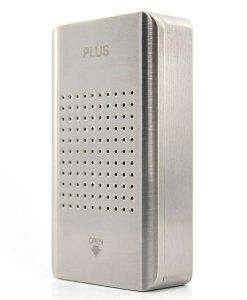 Koopor Plus 200W Box