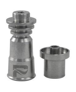 Pulsar 16mm e-Nail Titanium Nail Parts