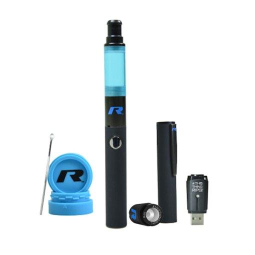 R Series- Roil Vape Pen Kit