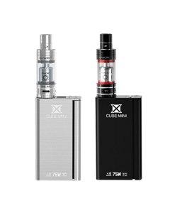 Smok X-Cube Mini Vaporizer