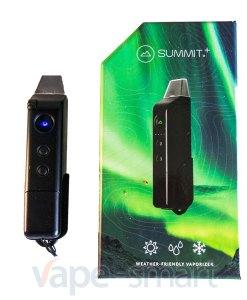 summit-+-vaporizer