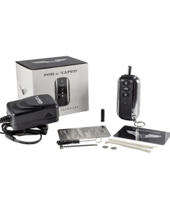 Micro Vaped FOB Kit