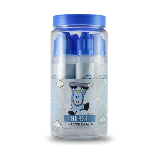 Burst Unicorn e-Liquid