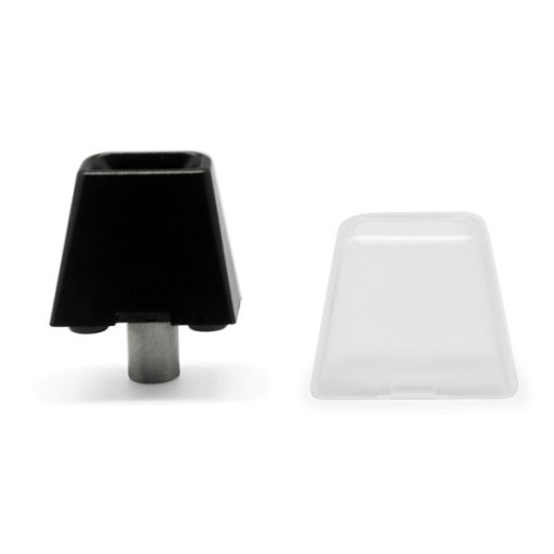 Summit Mouthpiece and cover