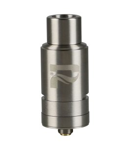 Pulsar Barb Fire Wax Atomizer