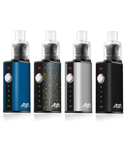 APX Wax Vaporizers
