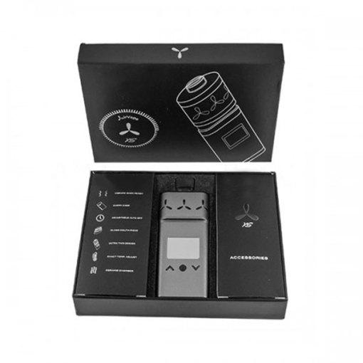 AirVape XS Box