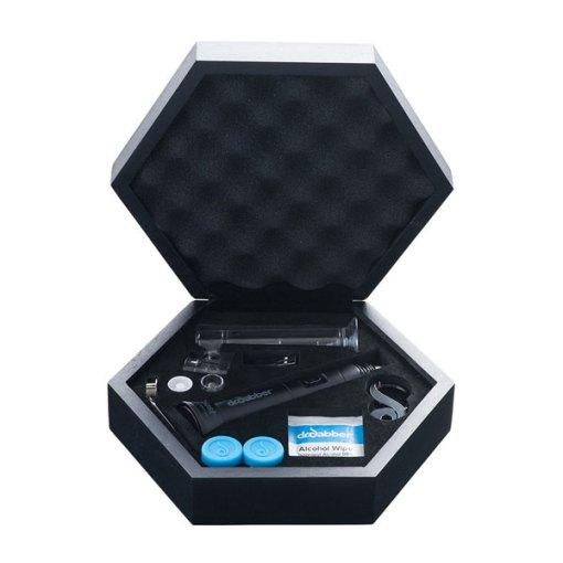 Dr. Dabber Boost Black Edition Box