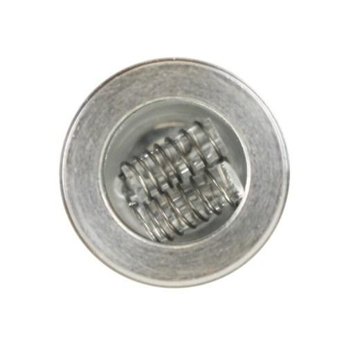 AirVape OM Dual Quartz Coil