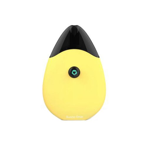 Suorin Drop Yellow
