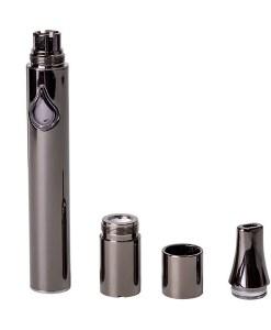 Vapir Pen Part Kit