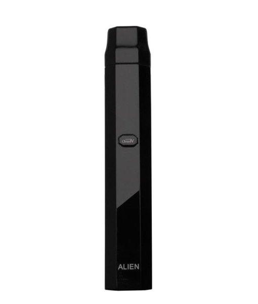 CloudV Alien Vaporizer