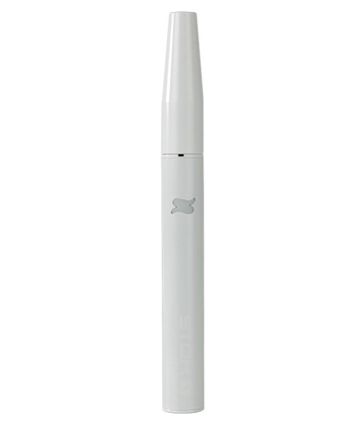 Stok Edition One Vaporizer