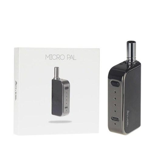 Atmos Micro Pal Vaporizer Kit