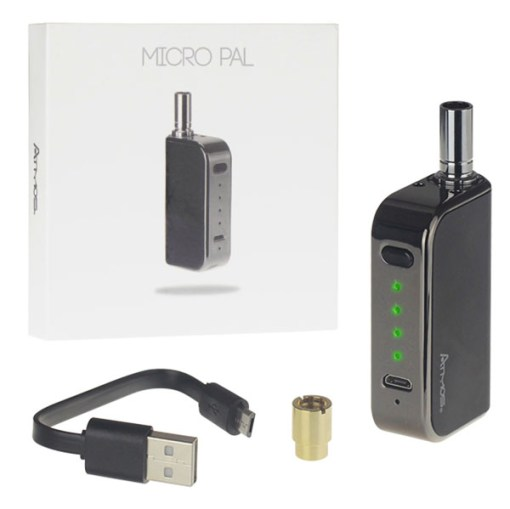 Micro Pal Kit USB Cable