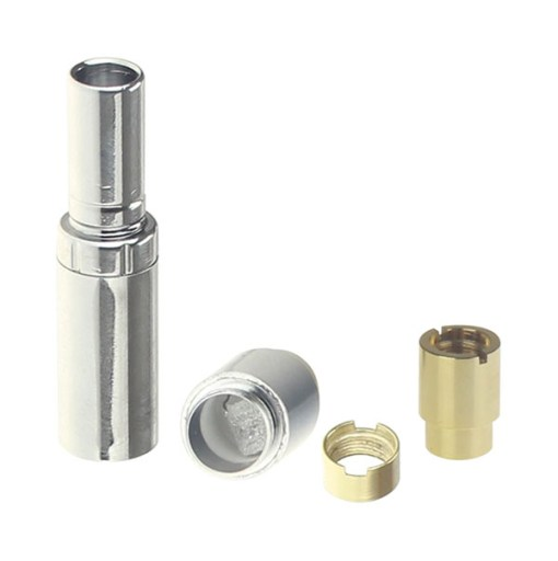 Atmos Micro Pal 510 Threaded Tank