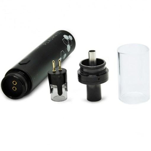 Honeystick Plasma GQ Wax Vaporizer Kit