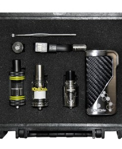 Honeystick Sport 3 in 1 Sub Ohm Vaporizer Kit