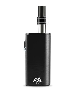 Pulsar APX OIL Conceal Vape Kit