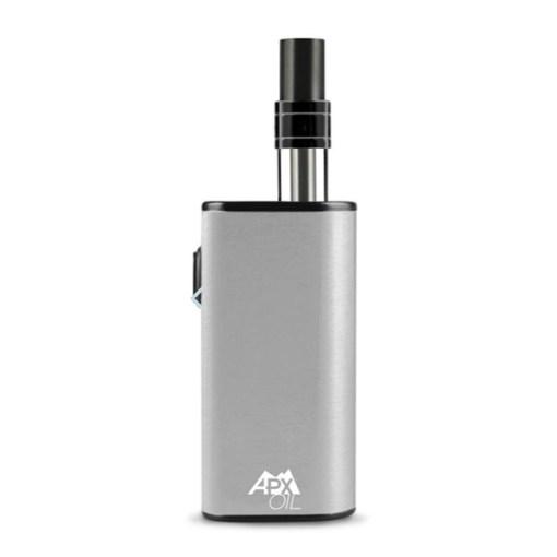 Pulsar APX OIL Vaporizer Kit