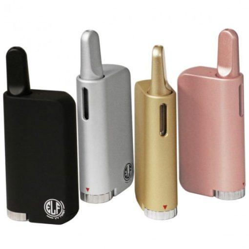 HoneyStick Elf Twist VV Mini Concealer Vaporizer