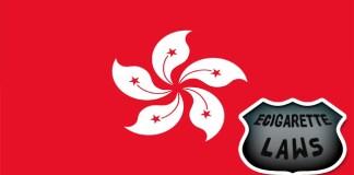 Hong-Kong-Laws