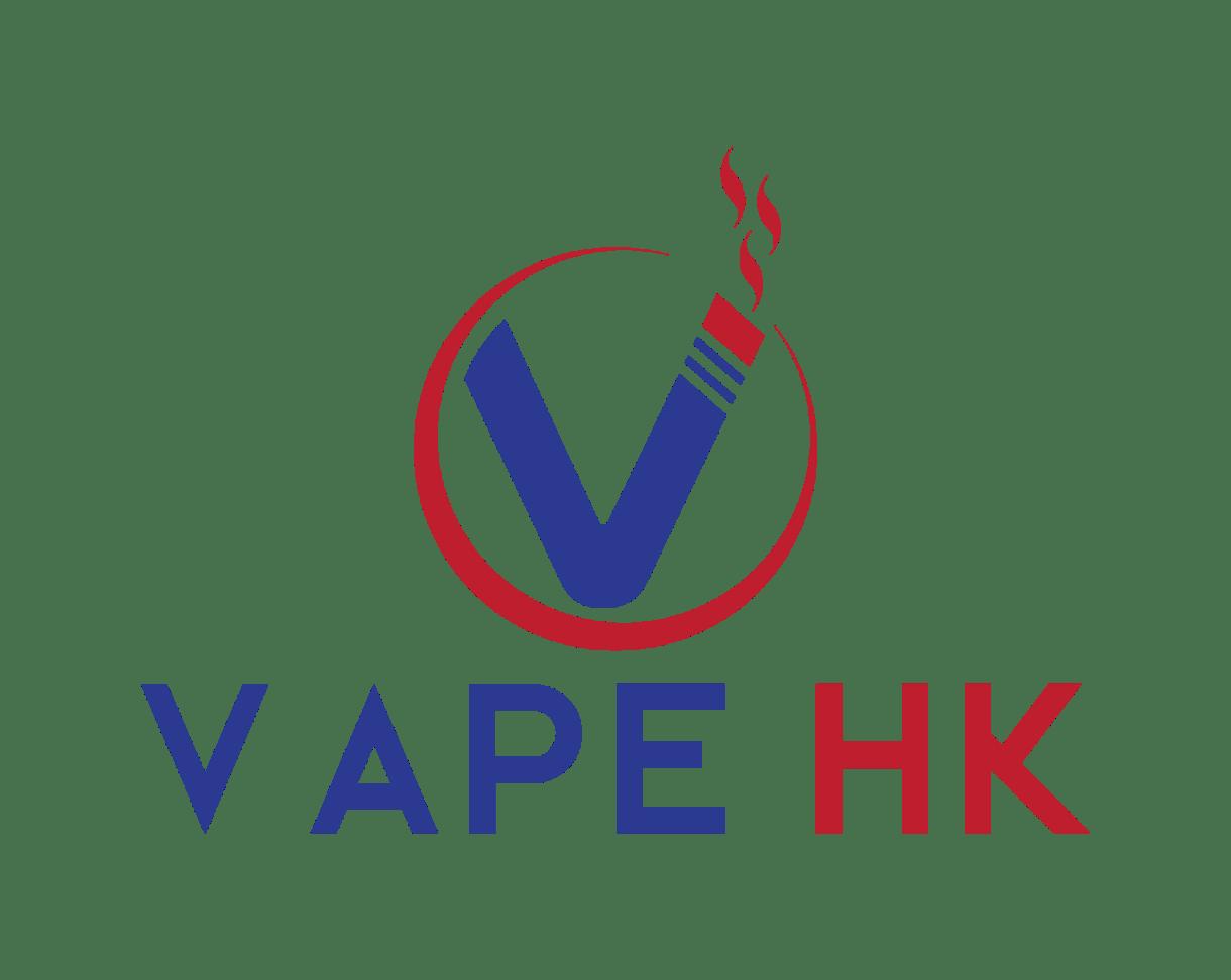 vape hk logo