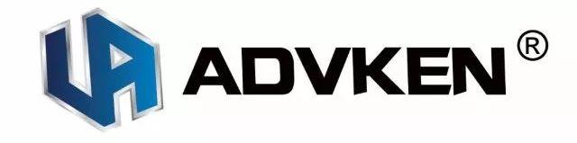 adken logo old