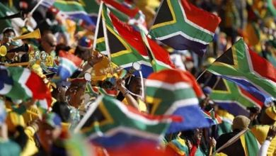 south africa vape