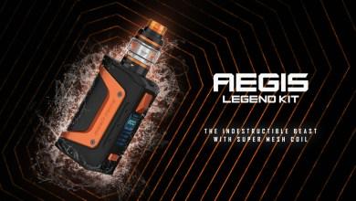Geekvape-Aegis-Legend-banner