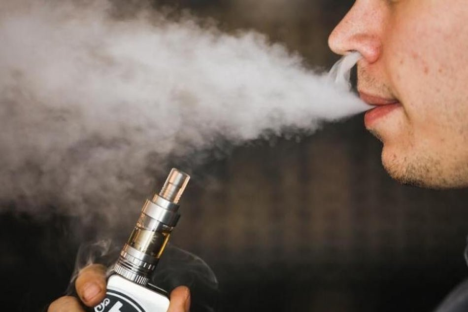 Vaping under threat in tobacco-loving Indonesia